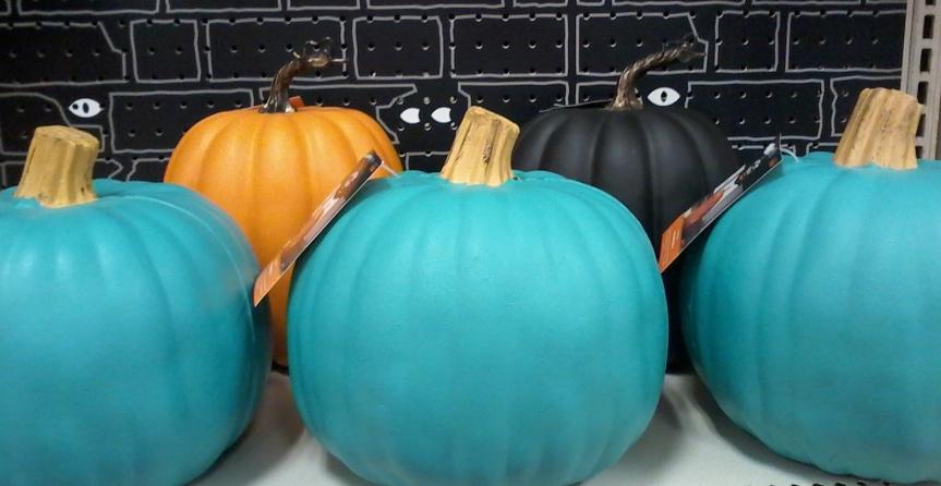 Target halloween pic 1