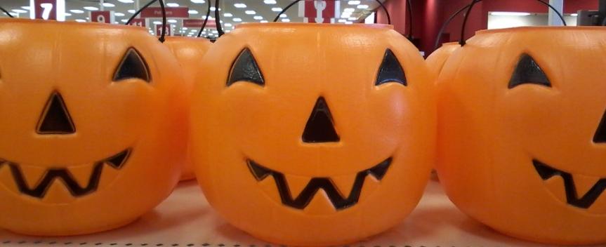 Target halloween pic 8